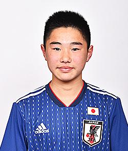 NISHIKAWA_Jun