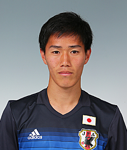 U-20 | 日本代表|JFA|日本サッ...