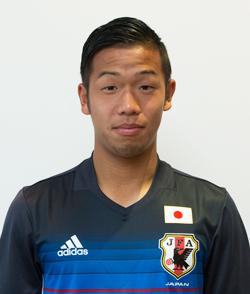 U-23 | 日本代表|JFA|日本サッ...