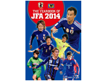 The Yearbook of JFA 2014