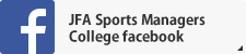 JFA Sports Managers Collegefacebook