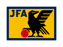 Japan Football Association