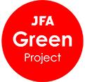 JFA Green Project