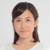 夢先生の紹介 | JFAこころのプロ...