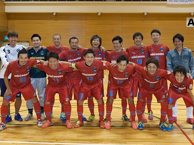 JFA|公益財団法人日本サッカー協会 : 大会・試合 |Page 2, Chan ...