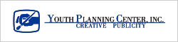 YOUTH PLANNING CENTER, INC.