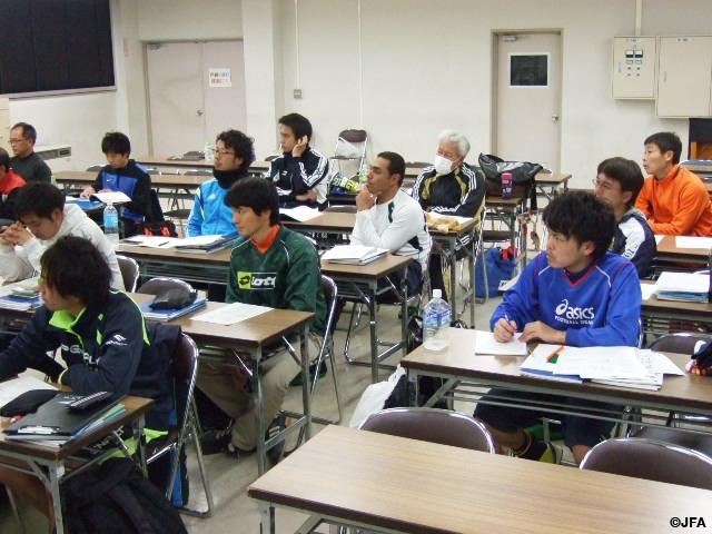 サッカー 千葉 協会 県