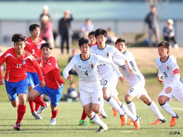 サニックス杯国際ユースサッカー...