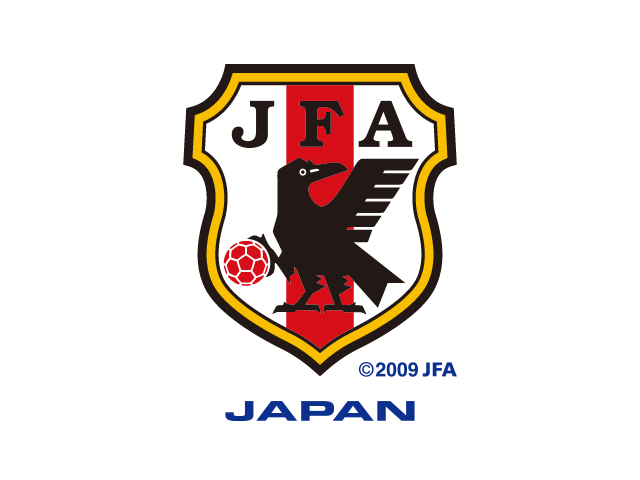 JFA sign national team supporting company deal with Daito Trust Construction