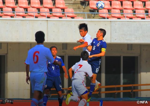 第23回国際ユースサッカーin新潟...