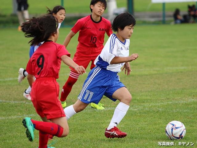 協会 サッカー 札幌 地区 (一社)十勝地区サッカー協会 第3種委員会
