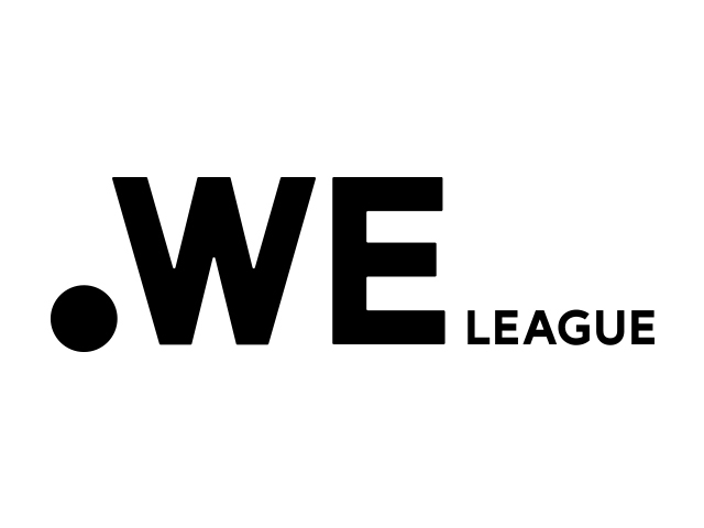 Japan's first ever Women's Professional Football League, [WE League] to kick off in autumn 2021