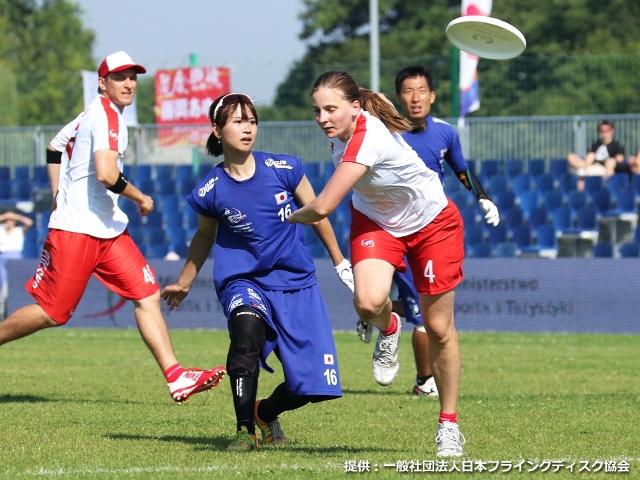 リスペクト~美しいサッカーのために ~サッカーの活動における暴力 ...