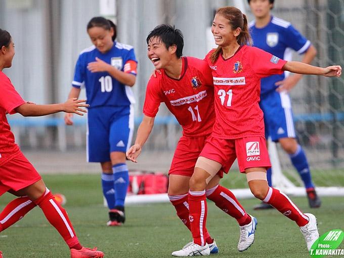 三重県サッカー協会   JFA 公益財団法人日本サッカー協会