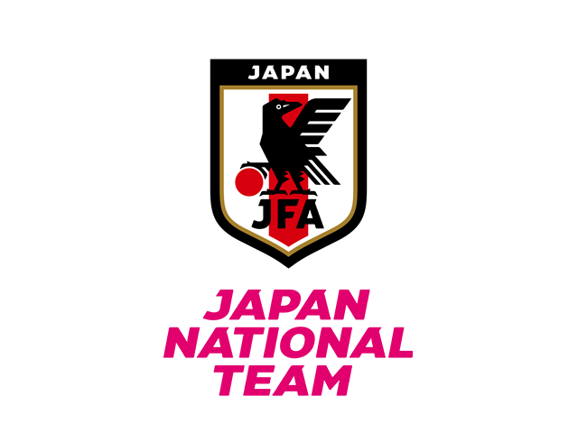 U-17 Japan Women's National Team short-listed Squad, Schedule - Training Camp (10/25-29 @J-Village)