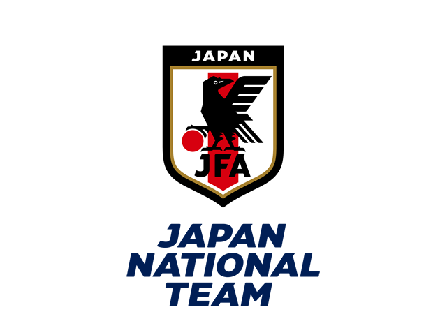 U-19 Japan National Team short-listed Squad - Training Camp (12/21-27 @Chiba)