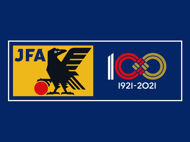 選抜 サッカー 2021 高校 日本 日本高校サッカー選抜22名が発表…選手権王者・山梨学院から最多5名が選出 (2021年3月22日)