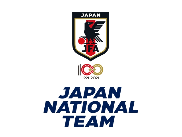 U-15 Japan National Team short-listed Squad - Training Camp (4/19-22 @JFA YUME Field)