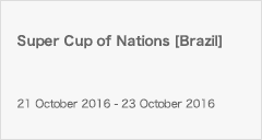 Super Cup of Nations [Brazil]