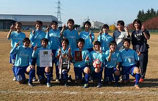 試合結果 | 第26回全国レディースサッカー大会|大会・試合|JFA|日本 ...