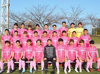 ブランデュー弘前FC vs 栃木シティFC 試合情報 全国地域サッカー ...