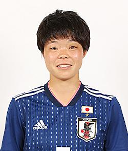 なでしこジャパン | 日本代表|JFA|日本サッカー協会