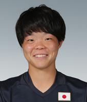 U-20日本女子代表