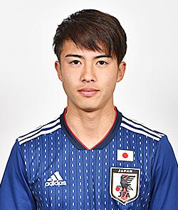 ABE Hiroki