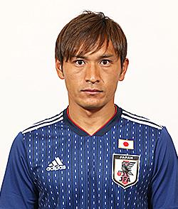 AOYAMA Toshihiro