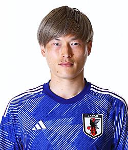FURUHASHI Kyogo