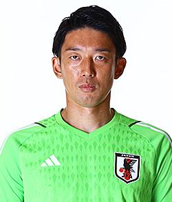 GONDA Shuichi