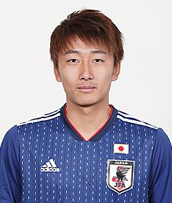 HARA Teruki