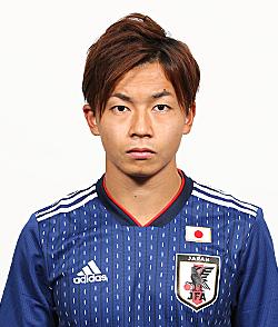 ITO Tatsuya