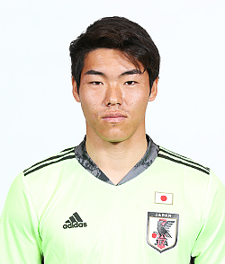 KOJIMA Ryosuke