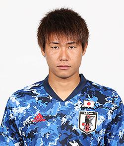 KURUMAYA Shintaro