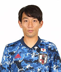 MIYOSHI Koji
