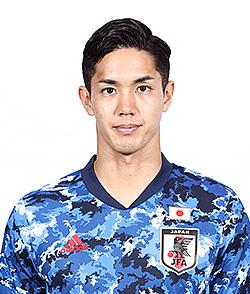 MUTO Yoshinori