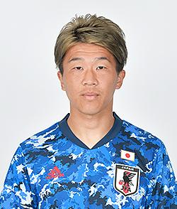 NAGAI Kensuke