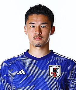 NAKAYAMA Yuta
