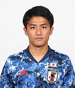 OHSHIMA Ryota
