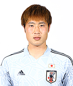 OSAKO Keisuke