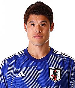選手(2019年招集)・スタッフ|SAMURAI BLUE|JFA|公益財団法人日本 ...