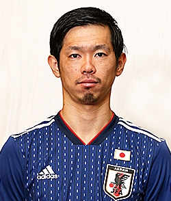 SHIOTANI Tsukasa