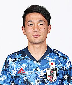 SUGIOKA Daiki
