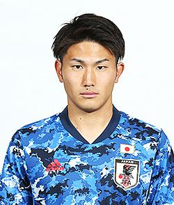 WATANABE Tsuyoshi