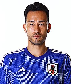 日本代表|JFA|日本サッカー協会