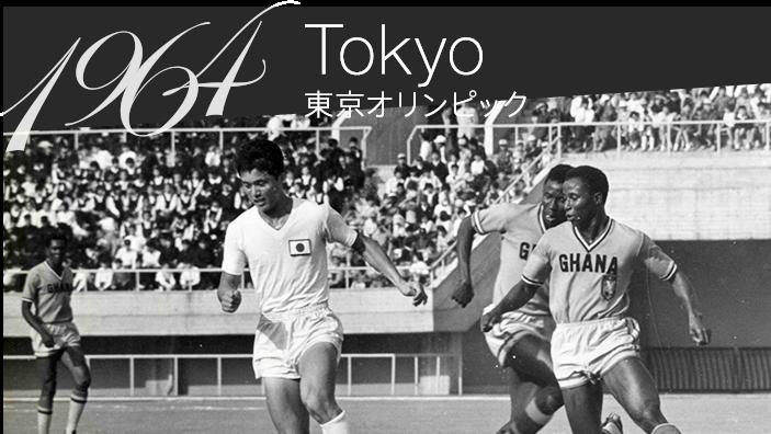 オリンピック日本代表の戦い│第31回オリンピック競技大会(2016 ...