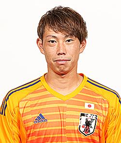東口順昭 : サッカー日本代表;結婚している人・結婚していない人 まとめ - NAVER まとめ